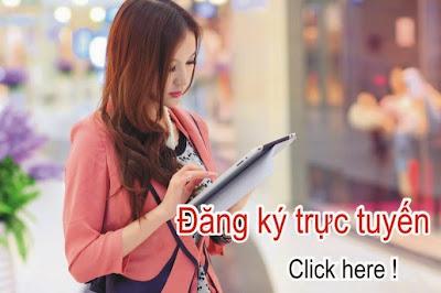 dai-hoc-cong-nghe-thong-tin-va-truyen-thong-tuyen-sinh-lien-thong