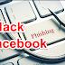 Facebook Account Ko Kaise Hack Kare [100% Working Method]