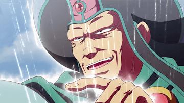 Dragon Quest: Dai no Daibouken (2020) Episode 21