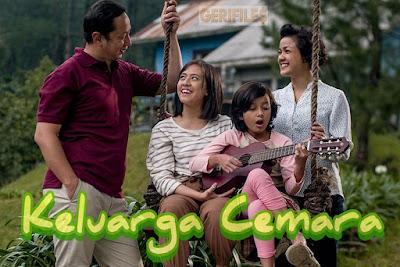 Nonton Film Keluarga Cemara (2019) Full Movie HD