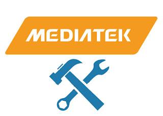 Mediatek USB Vcom Drivers