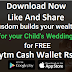 LOOT LO Free Paytm Cash wallet Rs 100