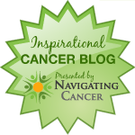 Navigating Cancer