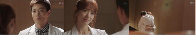 Sinopsis Drama Korea Terbaru : Doctors Episode 16 (2016)