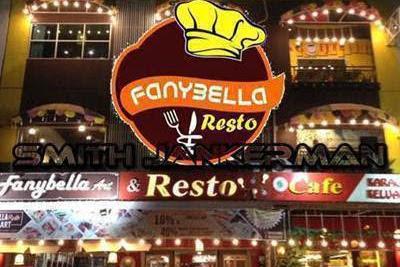 Lowongan Fanybella Resto & Cafe Pekanbaru Maret 2019