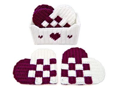https://www.etsy.com/littlesapphire/listing/574480030/pattern-swedish-heart-coasters-in?utm_source=Copy&utm_medium=ListingManager&utm_campaign=Share&utm_term=so.lmsm&share_time=1516639638544