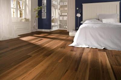 Mách bạn cách mua sàn gỗ đúng nguồn gốc