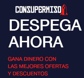 consupermiso lovecashin.com