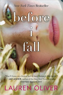 letmecrossover_blog_blogger_michele_mattos_book_books_haul_hauls_cover_pretty_beautiful_gorgeous_girl_girls_pink_buy_buying_shopping_lauren_oliver_movie_before_i_fall_beforeifall_trailer_review_ratings_good_watch_now_free_download_green_eyes