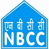 NBCC Recruitment 2016 Dy. General Manager and Additional ...
