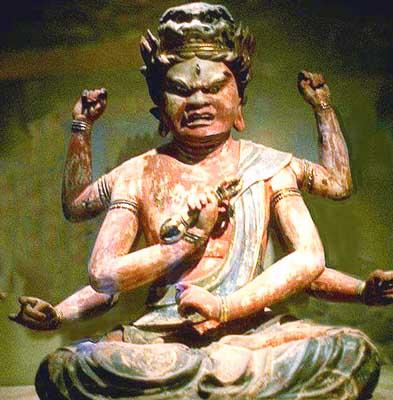 Resultado de imagem para O Significado de Samsara e Nirvana
