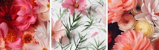 paper flowers A Petal Unfolds
