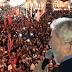 Veja os Principais Trechos do discurso do Lula!
