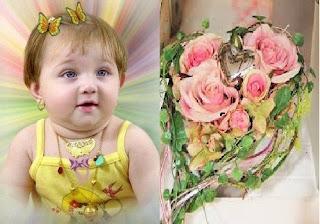 MAMAN,bébé, enfant,Sante ,bébé, desir ,bebe, Soins, de, bébé , Valise, bebe, Positionner ,le ,bébé, Soins pédiatrique,nourriture, Sante ,famille