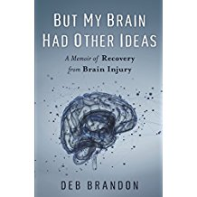 REcovery from Brain Injury, Traumatic Brain healing, Healing from Brain Injury