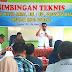 DLH Padang Berupaya Perkuat Komisi Penilai Amdal