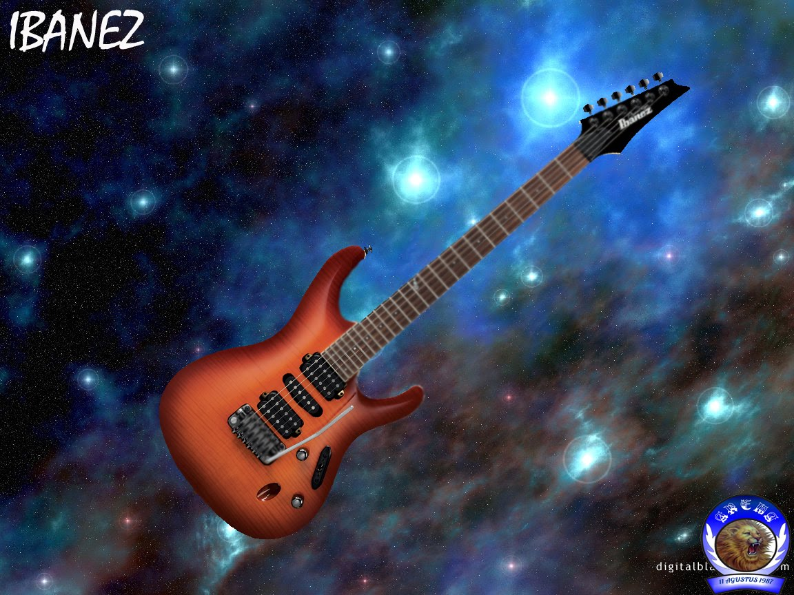 ibanez bass guitar wallpaperon - photo #40