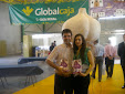 XLI Garlic International Fair
