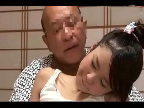 Bokep kakek jepang ngentot cucu terbaru