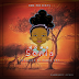 Download Audio | Nomo – Sonia