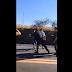 Abuso de Poder! Juiz agride e dá voz de prisão em bloqueio de caminhoneiros na Paraíba; vídeo