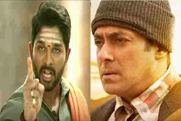 why-allu-arjun-duvvada-jagannadham-better-than-salman-tubelight