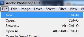cara-membuat-dokumen-baru-dan-membuka-dokumen-gambar-di-photoshop