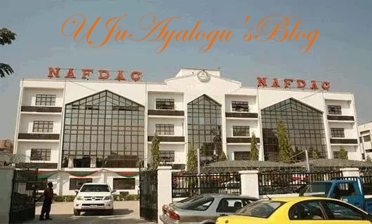NAFDAC raises alarm over fake Coartem tablet in circulation