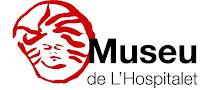 La Medusa como logotipo