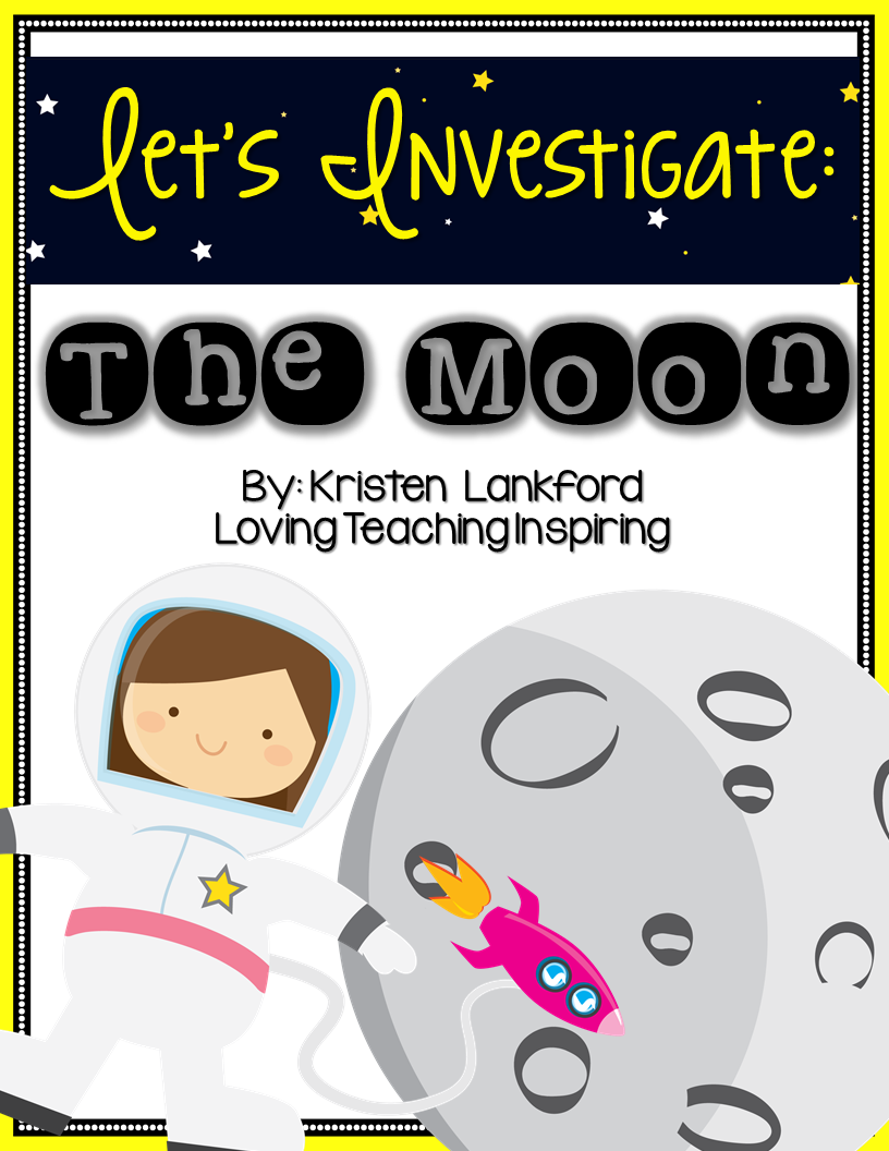 https://www.teacherspayteachers.com/Product/Lets-Investigate-Can-You-See-The-Moon-During-The-Day-1730331