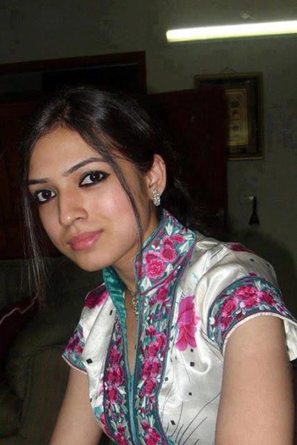 Desi Punjabi Kudi Pics  All Actress Pictures Gallery -5082
