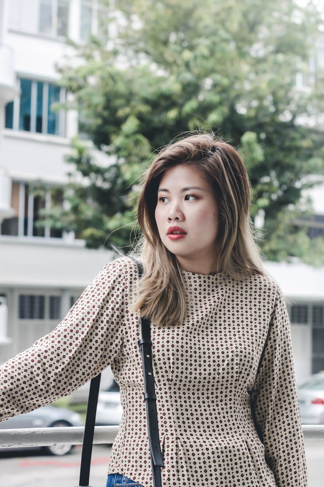 singapore blogger style street fashion photographer look book outfit wiwt ootd stylexstyle bloglovin