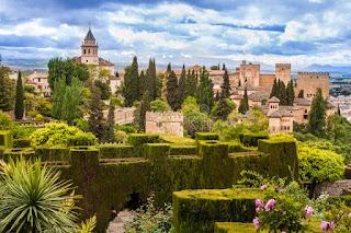 Material geriátrico en Granada