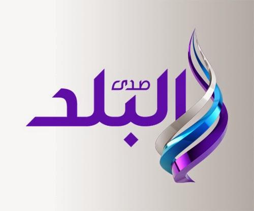مشاهدة قناة صدي البلد بث مباشر اون لاين Sada ElBalad