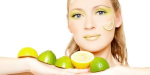 Manfaat jeruk nipis yang dapat memutihkan dan menghaluskan kulit