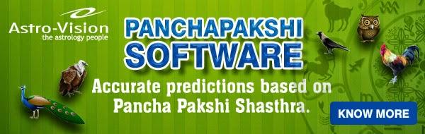 PanchaPakshi
