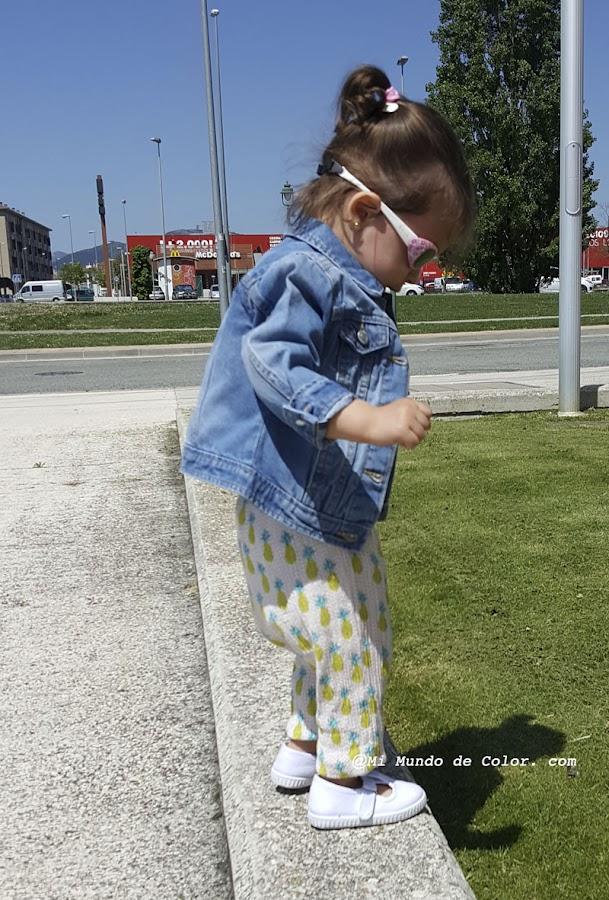 blog moda infantil y maternidad