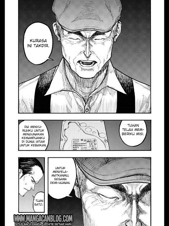 Dilarang COPAS - situs resmi www.mangacanblog.com - Komik ajin 047 - chapter 47 48 Indonesia ajin 047 - chapter 47 Terbaru 29|Baca Manga Komik Indonesia|Mangacan