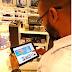 RD: VINCI Airports lanza WiFi gratuito en aeropuertos operados por Aerodom