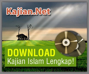 Koleksi Audio Ceramah Islam MP3 Gratis