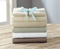 Best Cotton Sateen Sheet