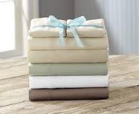 Best Cotton Sateen Sheet