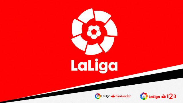 Vodafone también dará los partidos de LaLiga 1|2|3