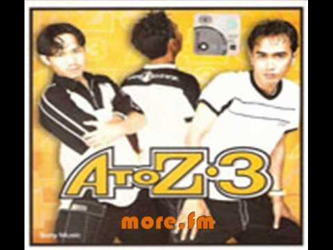 Lirik Lagu Tak Guna Berahsia ~ Atoz