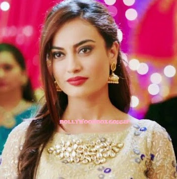 Surbhi Jyoti  IMAGES, GIF, ANIMATED GIF, WALLPAPER, STICKER FOR WHATSAPP & FACEBOOK