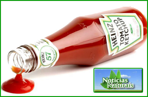[Imagem: Heinz-N%25C3%2583O-%25C3%25A9-Ketchup-5-...5A1-lo.jpg]
