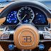 Costa 2,5 milioane de dolari si are 1.500 de cai putere, dar nu asta il face special…Cum arata noul Bugatti Chiron este fabulos!
