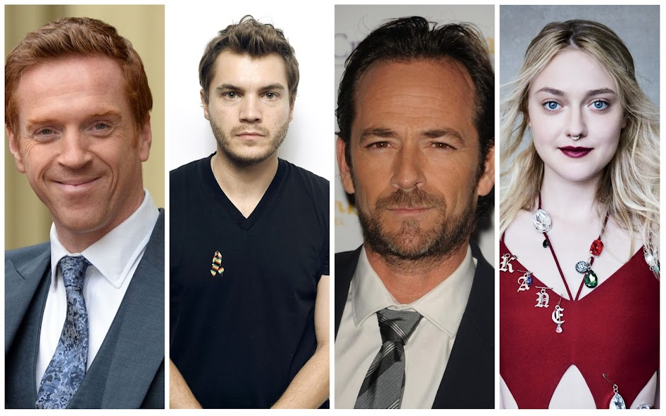 Once Upon a Time in Hollywood, de Quentin Tarantino, adiciona 7 novos membros ao elenco