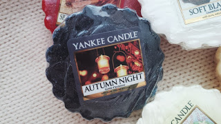 https://www.e-candlelove.pl/sklep/yankee-candle/yankee-candle-autumn-night-wosk/