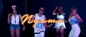 Download Video   Dinno - Nyama